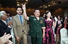 Vụ án lừa đảo tại công ty Liên Kết Việt: Triệu tập hơn 6.000 người