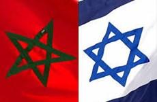 Dư luận phản ứng về việc Israel và Maroc bình thường hóa quan hệ