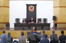 Vụ án tại CDC Hà Nội: Bài học về sự thượng tôn pháp luật