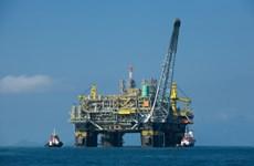 OPEC+ chuẩn bị cho một năm 2021 với vô vàn thử thách