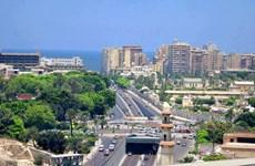 Khơi dậy tiềm năng, thúc đẩy hợp tác kinh tế giữa Việt Nam và Ai Cập