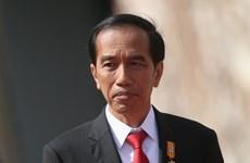 Indonesia nêu điều kiện bình thường hóa quan hệ với Israel