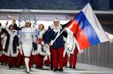 Tòa Trọng tài Thể thao giảm án phạt đối với thể thao Nga