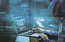 Nhiều nhóm tin tặc tăng cường các hoạt động tấn công tại Mỹ