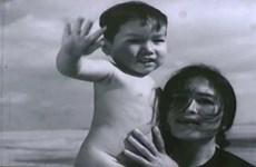 Trà Giang - Diễn viên đầu tiên được tôn vinh 'Thành tựu trọn đời'