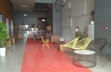 TP.HCM tái thành lập các Khu cách ly y tế tập trung tại khách sạn