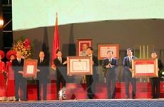 Quảng Ninh công bố thành lập Khu kinh tế ven biển Quảng Yên