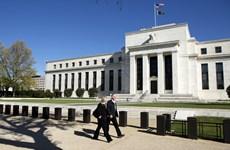 Các nước sẵn sàng duy trì chính sách tiền tệ siêu lỏng trong năm 2021