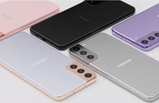 Galaxy S21 có thể là mẫu smartphone 5G cao cấp rẻ nhất của Samsung