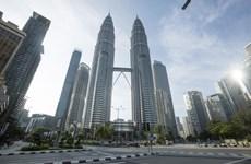 Malaysia tái phong tỏa hoàn toàn Kuala Lumpur do dịch bệnh