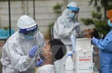 Indonesia yêu cầu bệnh nhân COVID-19 nhẹ tự cách ly tại nhà