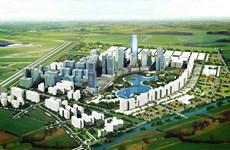 Tây Ninh: Chính phủ đồng ý cho thành lập khu công nghiệp Hiệp Thạnh