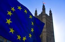 Anh bác bỏ yêu cầu miễn thị thực nhập cảnh cho một số đối tượng của EU