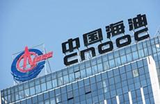 Mỹ bổ sung doanh nghiệp Trung Quốc vào 'danh sách đen' về kinh tế