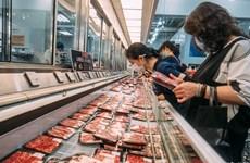 Doanh nghiệp cần giám sát chất lượng hàng hóa xuất sang Trung Quốc