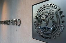 IMF nâng dự báo tăng trưởng kinh tế toàn cầu năm 2021