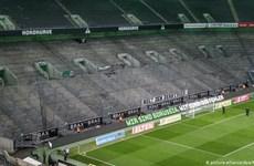 Bóng đá châu Âu có thể thiệt hại hơn 2 tỷ euro do dịch COVID-19