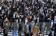 Hạ viện Nhật Bản thông qua gói ngân sách bổ sung thứ ba