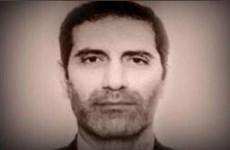 Bỉ phạt nhà ngoại giao Iran 20 năm tù vì âm mưu đánh bom khủng bố