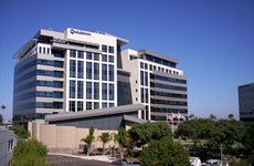 Ngành sản xuất chip kêu gọi Mỹ tăng đầu tư sản xuất nội địa