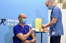 Malta kêu gọi EU nỗ lực ứng phó các biến thể mới của SARS-CoV-2