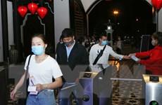 Đà Nẵng xử lý nghiêm các trường hợp vi phạm về phòng chống dịch