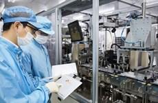 Các nhà sản xuất pin của Hàn Quốc đối mặt với nhiều thách thức