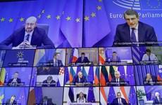 EU cảnh báo các nước không vội dỡ bỏ các biện pháp phòng chống dịch