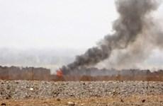Giao tranh tiếp diễn tại Yemen khiến hơn 60 người thiệt mạng