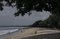 Indonesia công bố kế hoạch mở cửa lại 'thiên đường du lịch' Bali