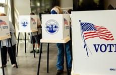 Tổng thống Mỹ ký sắc lệnh tạo thuận lợi cho công tác bầu cử