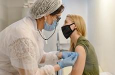 Nga bắt đầu sản xuất hàng loạt vaccine ngừa COVID-19 thứ ba