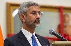 Ấn Độ cam kết tăng cường hợp tác khu vực trong khuôn khổ BIMSTEC