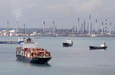 Singapore hoàn tất quá trình phê chuẩn hiệp định RCEP