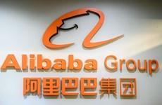 Trung Quốc phạt tập đoàn Alibaba hơn 2 tỷ USD do hành vi độc quyền