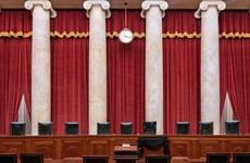Tổng thống Mỹ thành lập ủy ban nghiên cứu cải cách Tòa án Tối cao