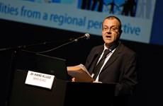 WHO tiếp tục ủng hộ việc tiêm chủng bằng vaccine của AstraZeneca