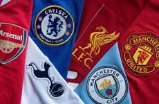 Super League - 'Gáo nước lạnh' dành cho các đội bóng nhỏ