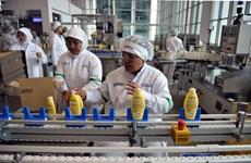 Chuẩn bị lực lượng lao động ASEAN cho giai đoạn hậu COVID-19