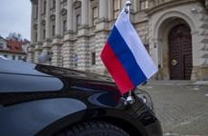 Nga tiếp tục leo thang căng thẳng ngoại giao với các nước châu Âu