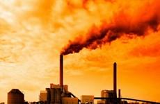 COP 19: Kêu gọi tăng nguồn tài chính vì môi trường