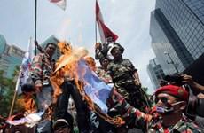 Nghe lén Indonesia, Australia có thể mất ảnh hưởng ở châu Á