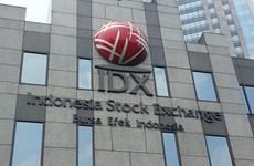 Indonesia có tỷ lệ nhà đầu tư trong nước thấp nhất khu vực