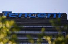 Siêu cổ phiếu Tencent tăng 130 lần trong hơn 9 năm