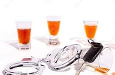 Ba Lan: Lái xe trong tình trạng say rượu có thể bị phạt tù