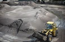 Kiểm soát chặt, xử lý nghiêm các vi phạm luật khoáng sản