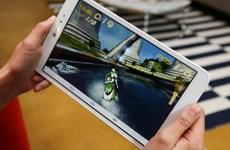 Google sẽ ra mẫu tablet Nexus 8 mới vào giữa năm 2014