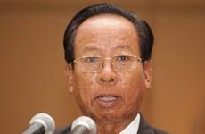 Quân đội Campuchia khẳng định bảo vệ Chính phủ