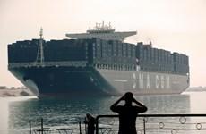 Chính phủ Ai Cập rót gần 5 tỷ USD để kích thích kinh tế