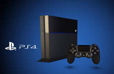 Sony vượt kỳ vọng với mức bán 5,3 triệu máy PlayStation 4
